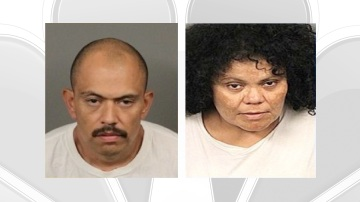 Woman Receives Four Years for Coachella Valley Armed Robbery Spree