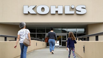Kohl's to Host Seasonal Hiring Events in La Quinta