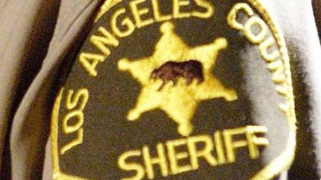 Probe Launched Into LASD's Mostly Latino Freeway Arrests