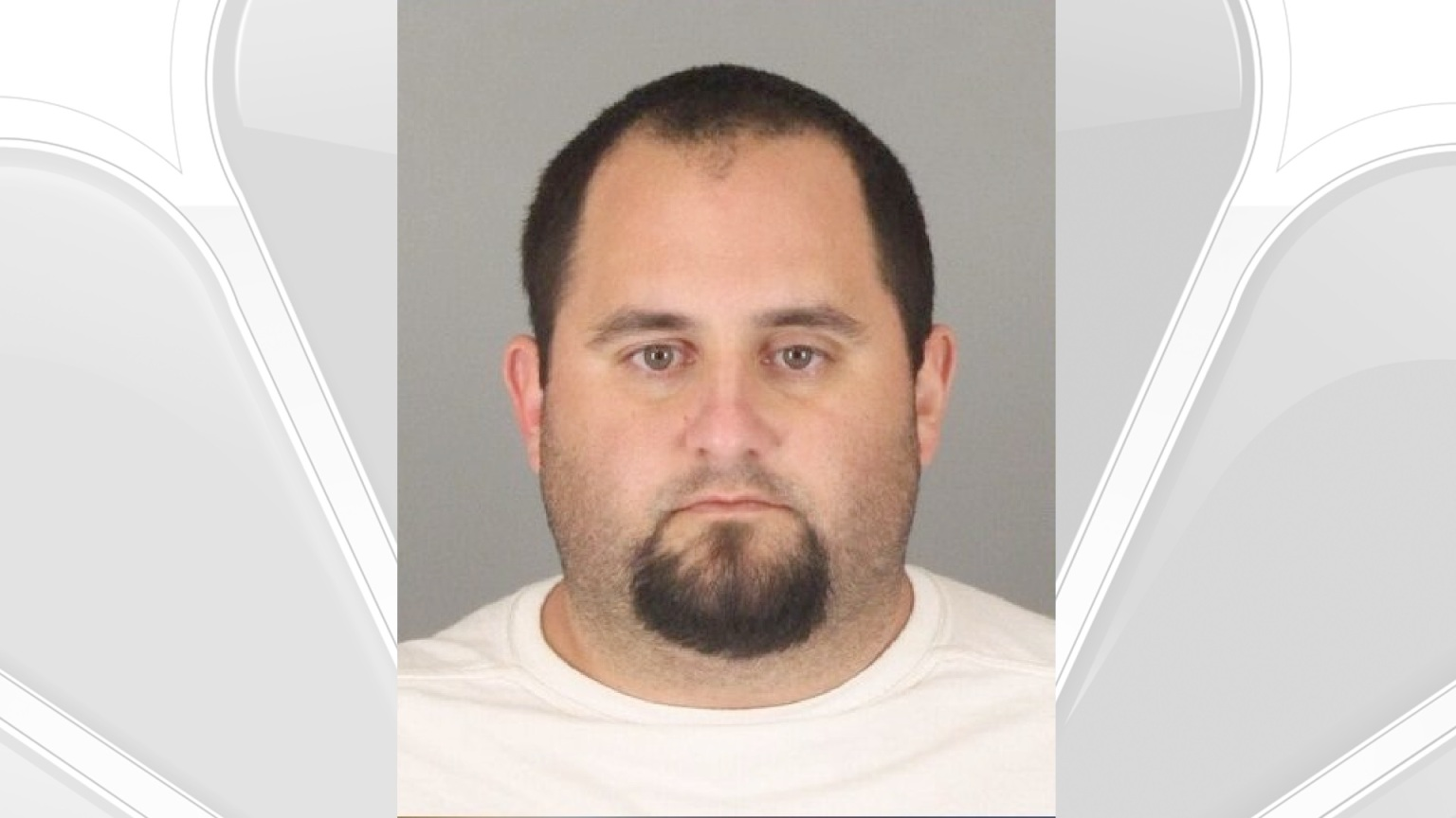 Murrieta Man Accused in Deadly DUI Crash in Palm Springs Heads to Trial