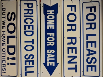 Proposition to Allow California Cities to Enact Rent Control Laws on Ballot