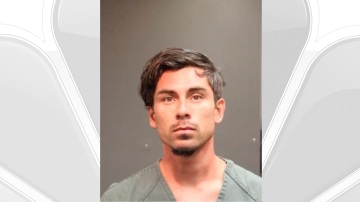 Man Pleads Guilty to Abducting Boy from Santa Ana Park to Molest Him