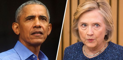 Suspicious Packages Sent to Clinton, Obama, CNN Offices in NYC