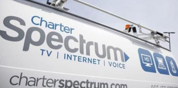 Spectrum Doubles Internet Speed in the Valley