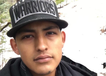 Family Raising Funds for Man Fatally Shot in Indio