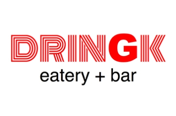 Dringk Announces Temporary Closure