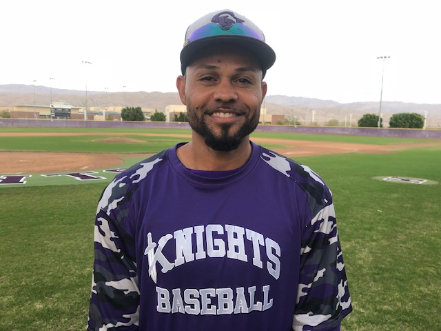 Coco Crisp Hosting Inaugural Golf Tournament To Raise Funds For Local Baseball Players