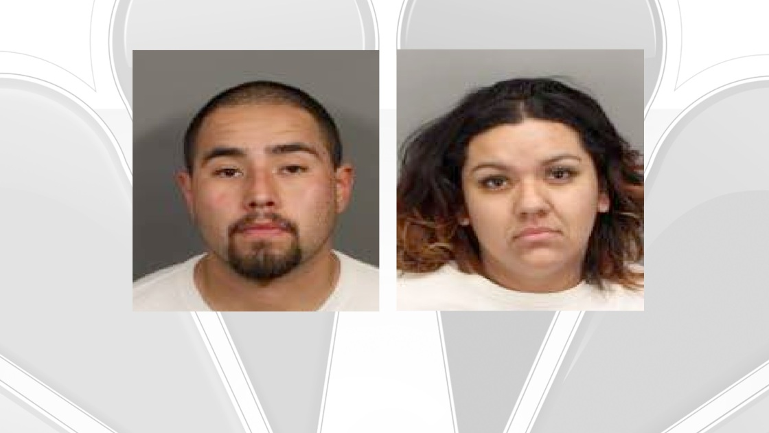 Preliminary Hearing Reset For Man, Woman Charged in Palm Springs Home Invasion