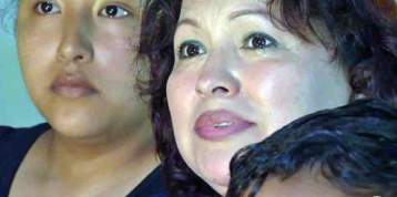 Deported Oakland Nurse a Step Closer to Reuniting With Her 4 Kids