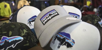 Patagonia gives $10 million GOP tax windfall to environmental groups