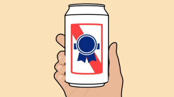 Pabst Brewing reaches settlement with MillerCoors, saving PBR