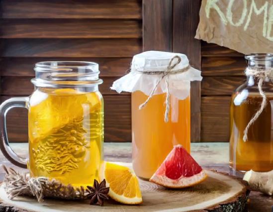 Your Health Matters: Probiotics