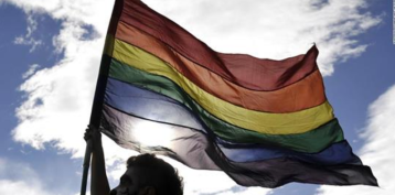 Scotland becomes first country to back teaching LGBTI issues in schools