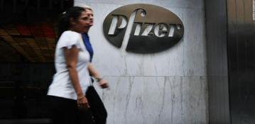 FDA to authorize Pfizer's Covid-19 vaccine for 12-to-15-year-olds by early next week, official says