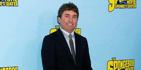 SpongeBob Creator Stephen Hillenburg Dead at 57 Following ALS Battle