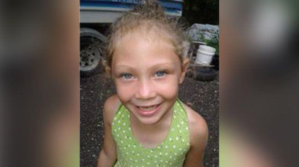 'Slow down! Stop!': 7-year-old in coma after being hit by truck while getting off school bus