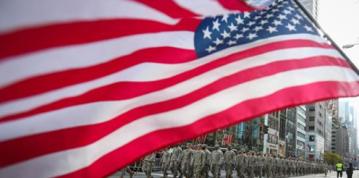 Veterans' Funerals to Resume