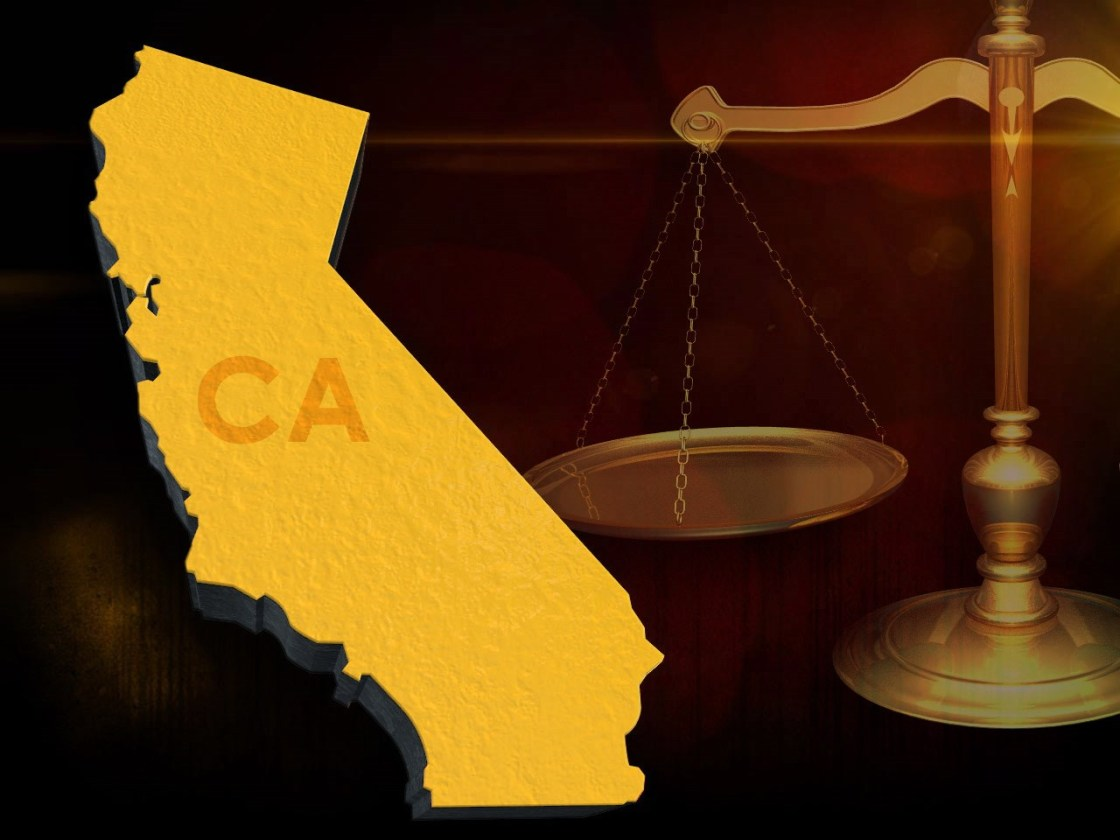 2019 California Laws to Affect Guns, Food and Pets
