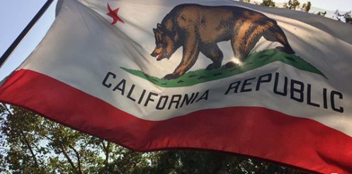 What to Know: California's New Laws for 2019