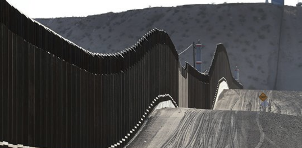 7-Year-Old Immigrant Girl Dies After Border Patrol Arrest, Autopsy to Be Performed