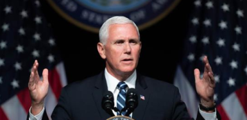 Trump puts Pence in charge of US coronavirus response