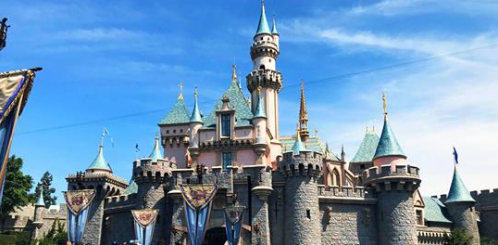 Disneyland closure extended for months; businesses face bankruptcy