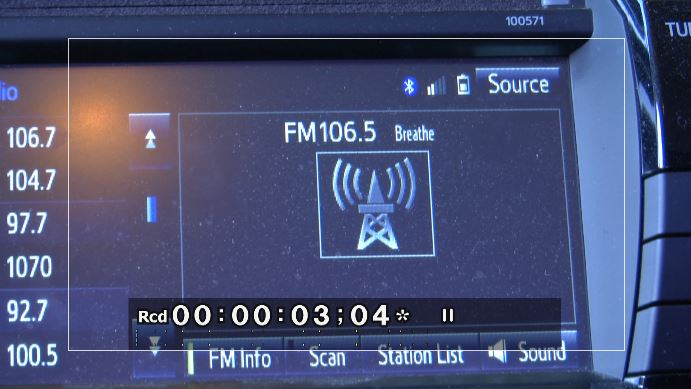 New LGBTQ Radio Station Hits Coachella Valley Airwaves