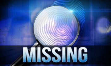 Senior Citizen With Dementia Goes Missing in Palm Springs