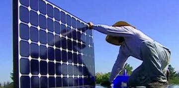 "Solar ""Scam"" Company Involved in FBI Investigation"