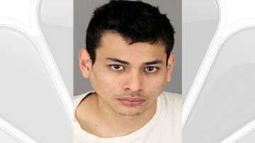 Man Admits Soliciting Sex from Temecula Girl