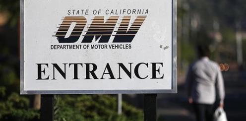 Gov. Newsom Deploys 'DMV Strike Team' to Modernize Troubled Agency