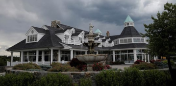 Trump golf club fired 12 workers living in the U.S. illegally, lawyer says
