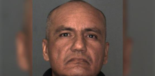 Hesperia Janitor Accused of Molesting 6-Year-Old and Other Victims