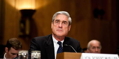 Supreme Court rules against foreign company in Mueller mystery case