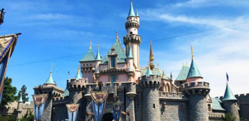 Disneyland Celebrates 2019 With SoCal Residents Ticket Deal