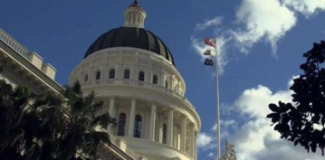 California Bill Would Limit Genitalia Surgery for Children