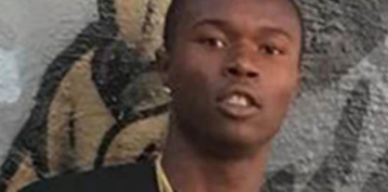 California rapper killed in car was shot by police about 25 times, lawyer says