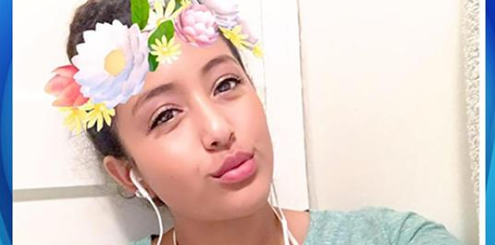 $30,000 Reward Offered in Fatal Lynwood Shooting of 16-Year-Old Girl