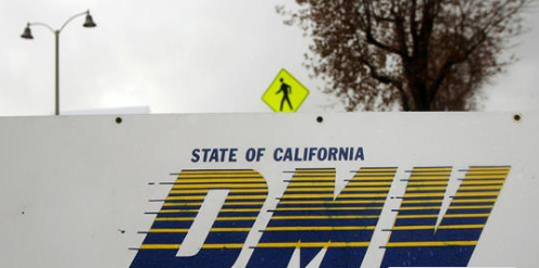 Driverless vehicle testing begins in San Jose