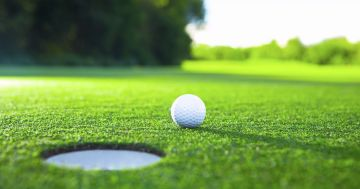 Riverside County Public Health Officer orders golf courses closed