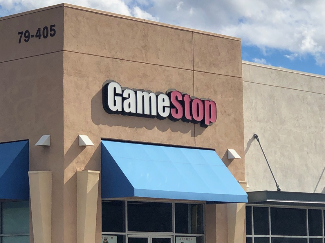 Riverside County Lawsuit Prompts GameStop To Change Practices