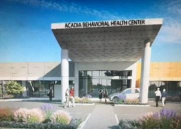 Indio Council Approves Mental Health Facility Despite Community Concerns