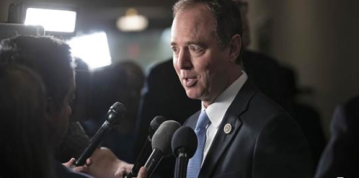 House Committee votes to send documents to Mueller as investigations ramp up
