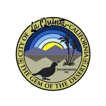 La Quinta Makes Top 50 Safest Cities in California, according to new report