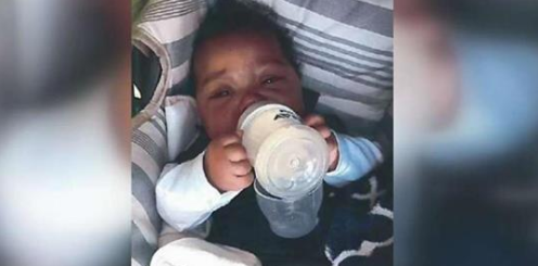 Police Stop Search at Riverside County Landfill for Remains of Culver City Baby
