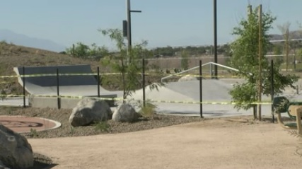 DRD: North Shore Community Park Projected to Reopen this Summer