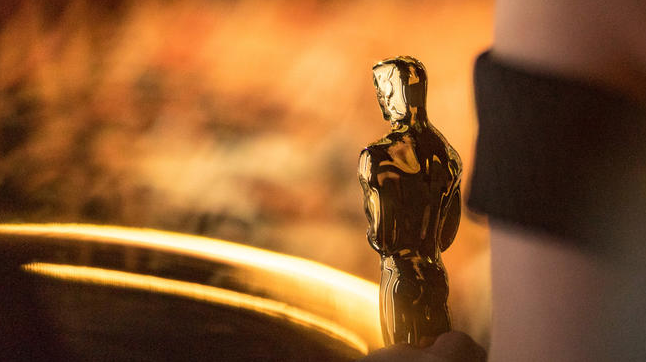 In-Person Oscars? Planning Under Way Despite Pandemic