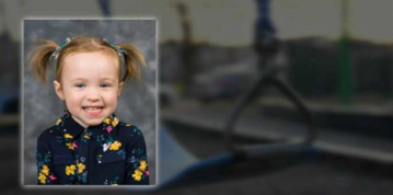 Playground Death Raises Safety Concerns at Calif. Preschool