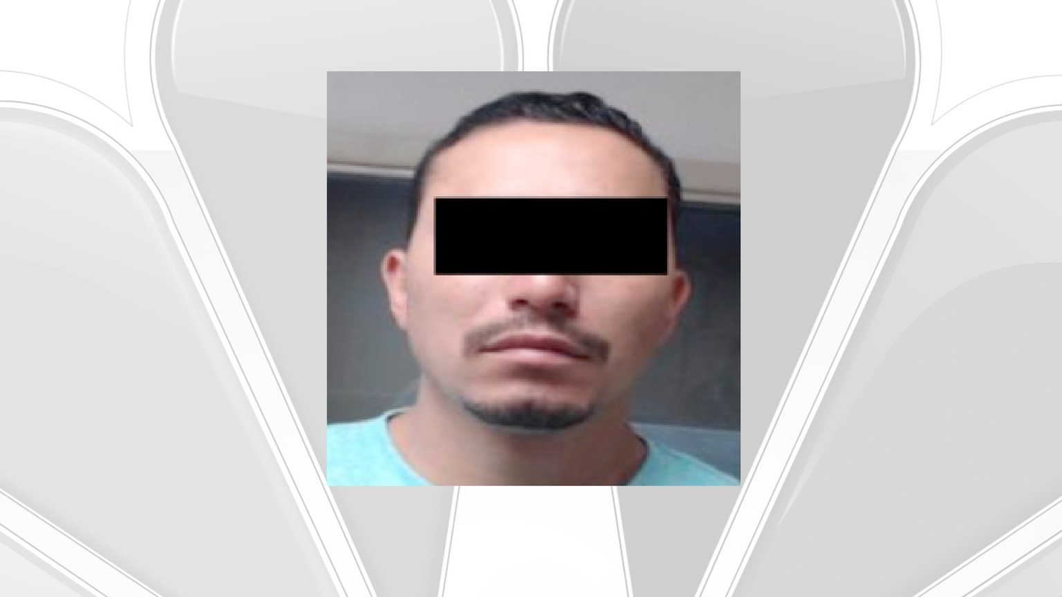 Convicted Sex Offender Arrested by El Centro Sector Border Patrol