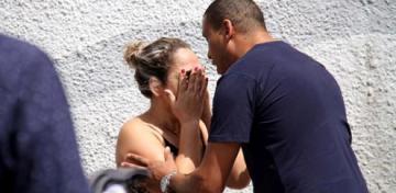 Teen Gunmen Kill at Least 6 Students, 2 Teachers in Brazil School Shooting